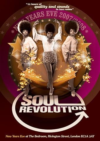 SoulRevolution_5_H_16K