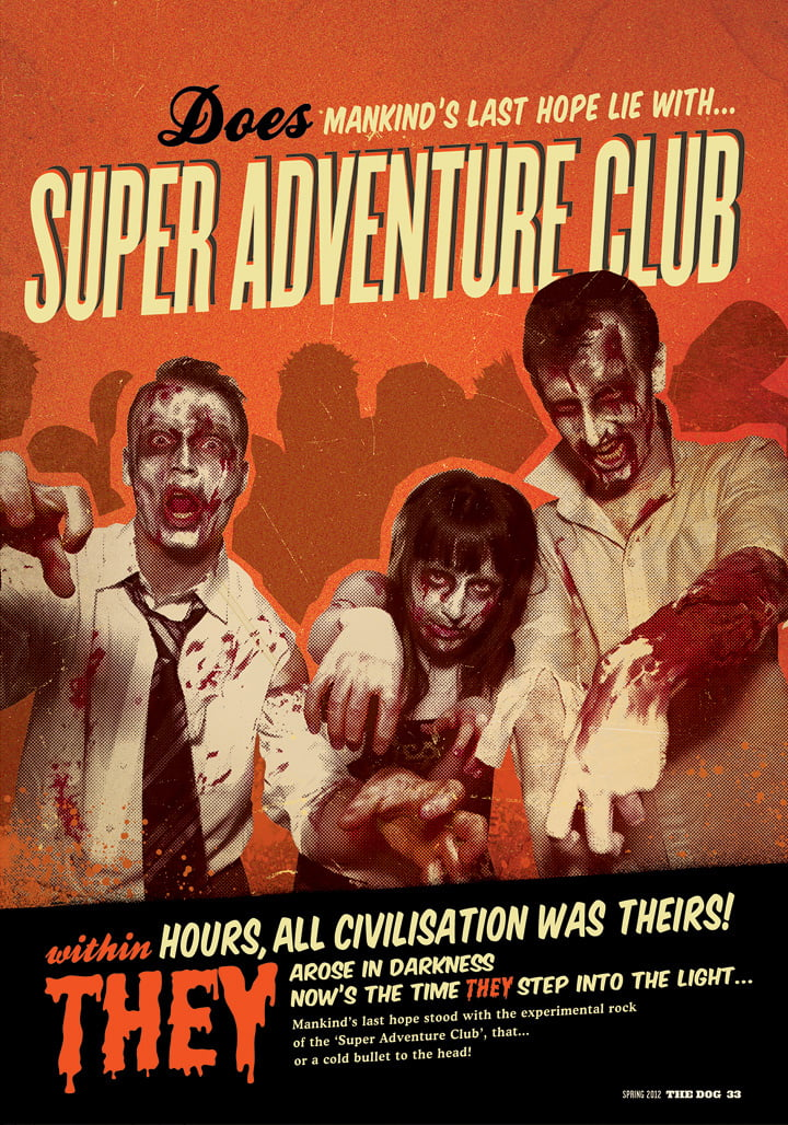 SuperAdventureClub_1lrg_16K