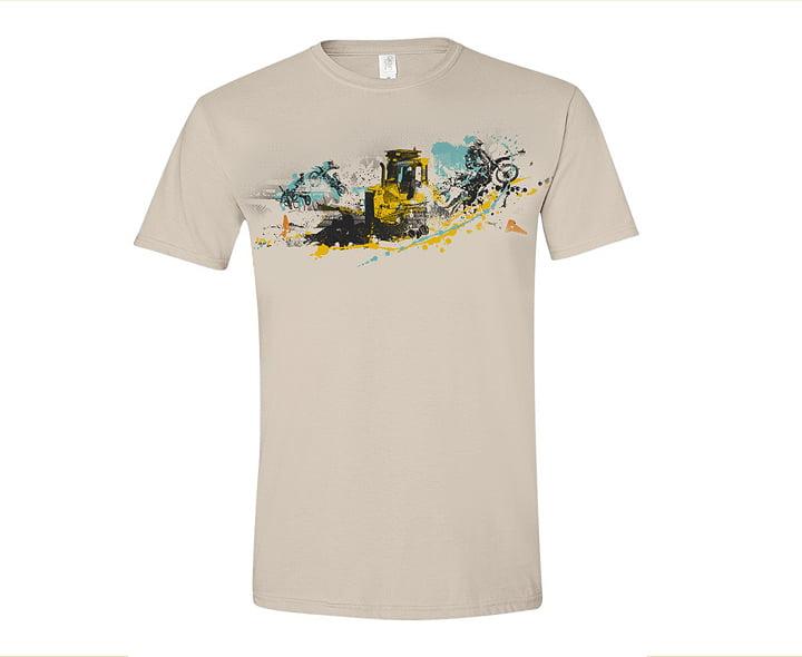 Terraforma_Tshirt_16K