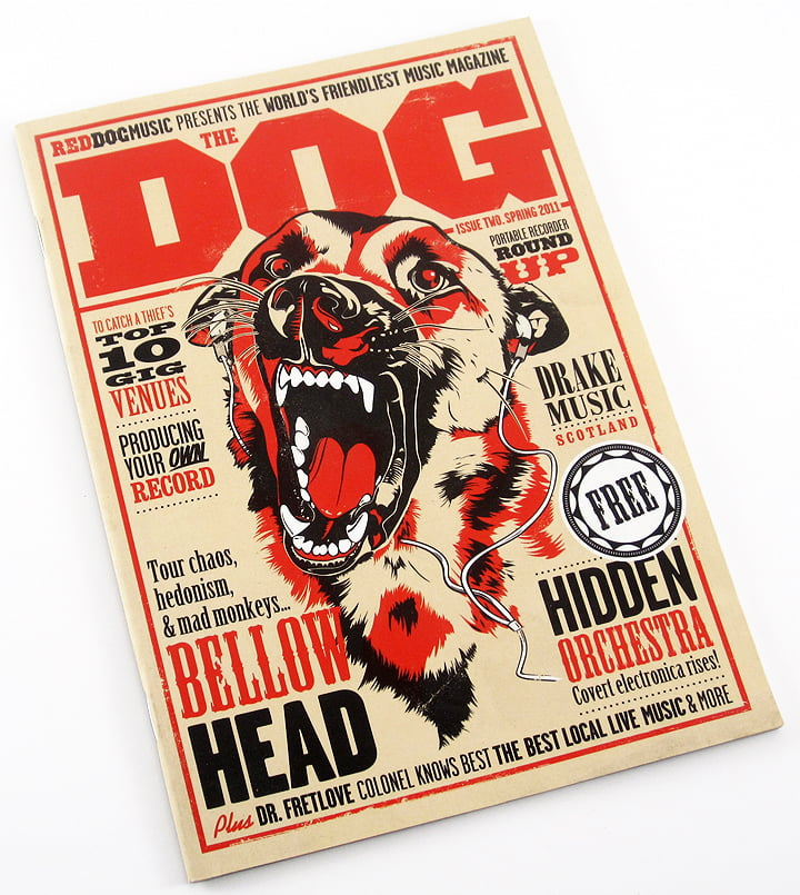 TheDog#2_cover_16K