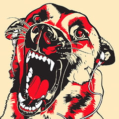 RedDog_illustration_16K