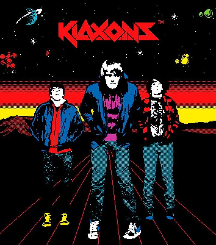TheKlaxons_16K