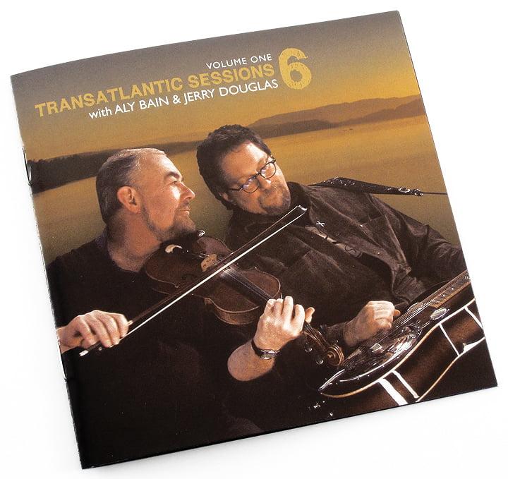 Transatlantic_6_CDbookletfrt_16K