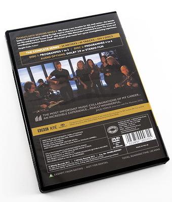 Transatlantic_6_DVDback_H_16K