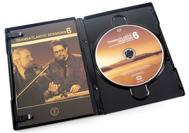 Transatlantic_6_DVDbookletcase_16K