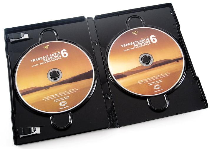 Transatlantic_6_DVDcase_16K