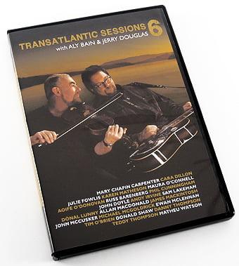 Transatlantic_6_DVDcover_H_16K