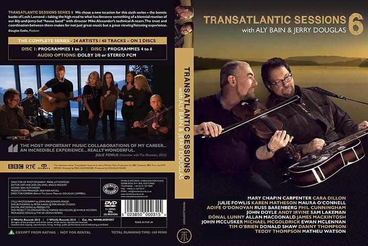 Transatlantic_6_DVDcvr_flat_16K