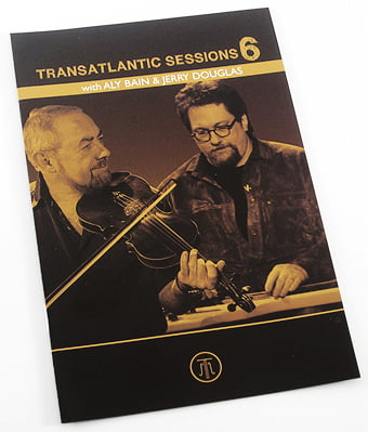 Transatlantic_6_bookletfrt_H_16K