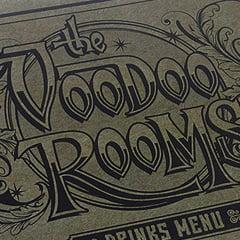 VoodooRooms_DrinksMenu_T