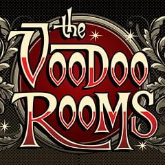 VoodooRooms_Signage_T