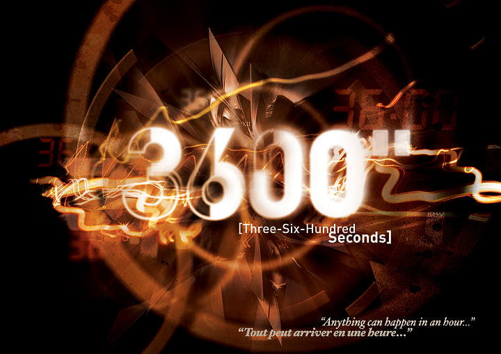 3600_flyer_16K