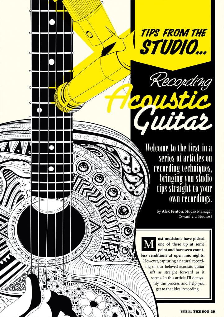 AcousticGuitar_16K