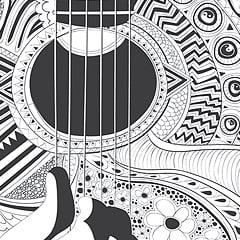 AcousticGuitar_T