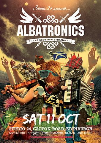 Albatronics_2_A6frt_H_16K