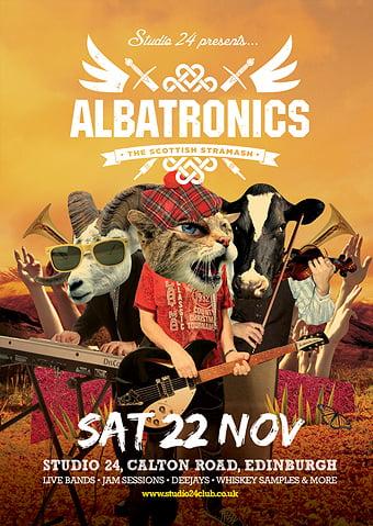 Albatronics_3_A6frt_H_16K