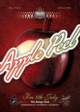 ApplePeel_A6_frt_H_16K
