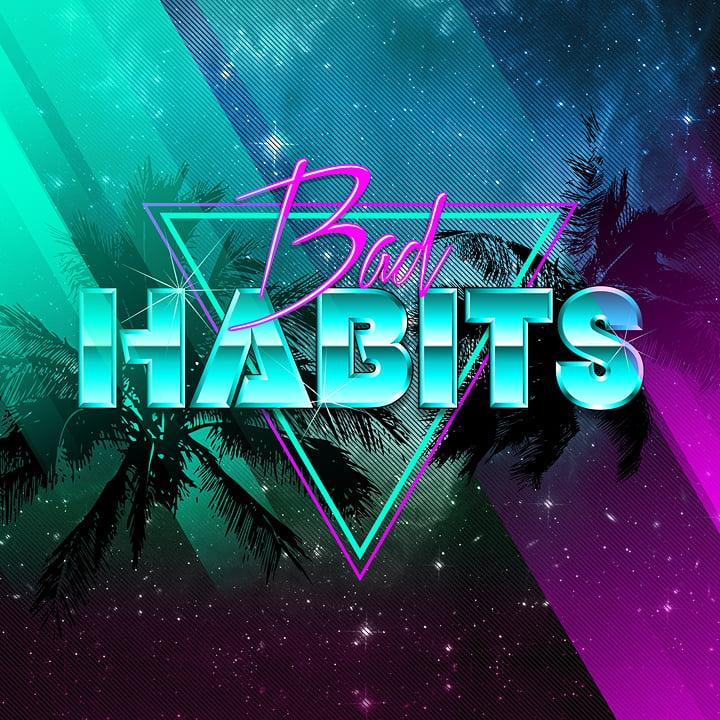 BadHabits_logo_16K