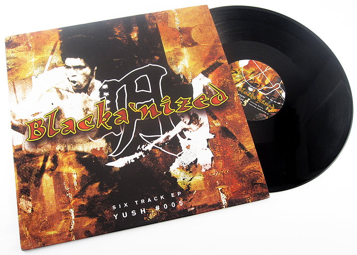 Blackanized_12inch_frt_vinyl_16K