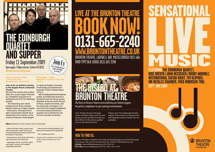 BruntonTheatre_leaflet_outside_16K