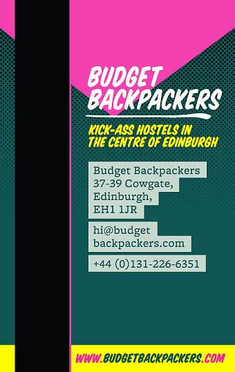 BudgetBackpackers_keycard_bck_H_16K