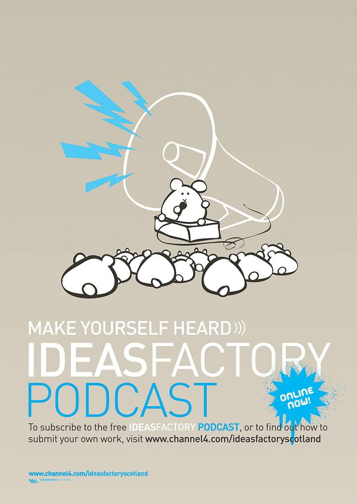C4_ideasfactory_frt_16K