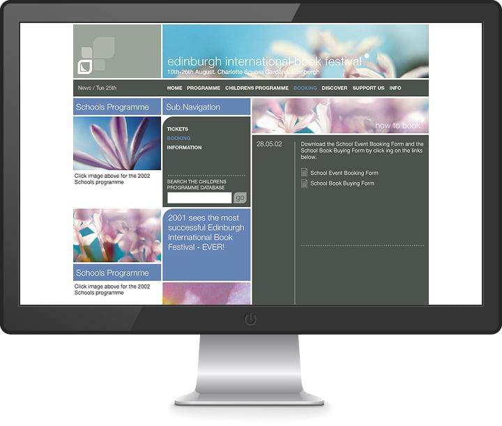 EIBF_website_3_16K