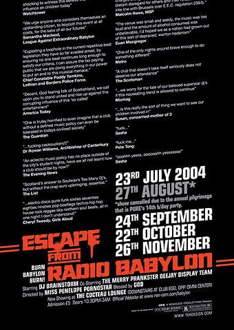EscapeFromRadioBabylon_A6bck_16K