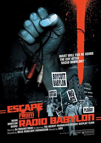 EscapeFromRadioBabylon_A6frt_16K