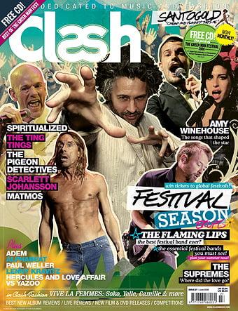 FestivalsSpecial_cover_H_16K