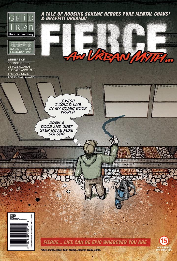 Fierce_comic_frt_16K