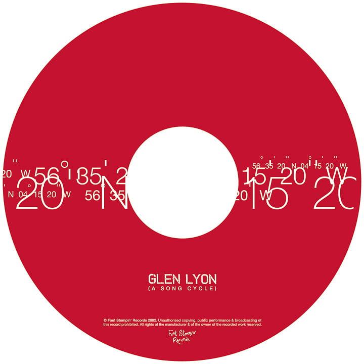 GlenLyon_CDonbody_16K