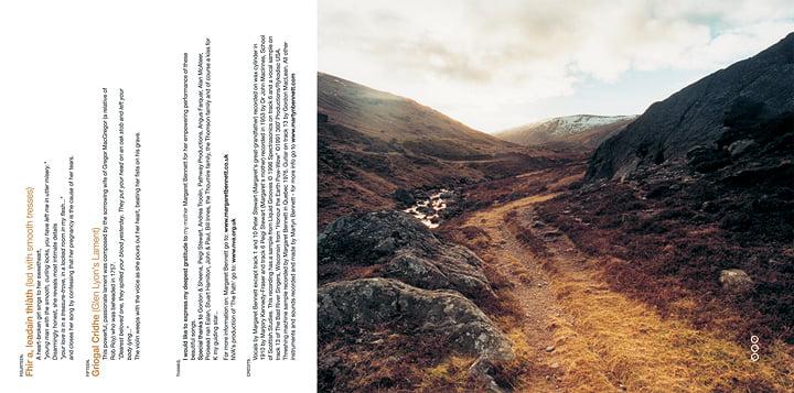 GlenLyon_booklet_1011_16K
