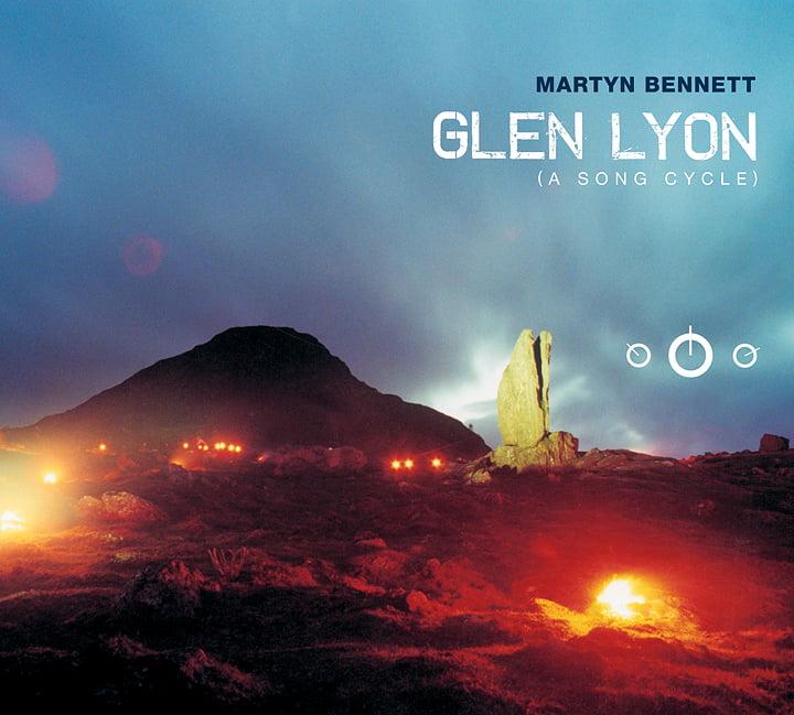 GlenLyon_frt_cover_16K