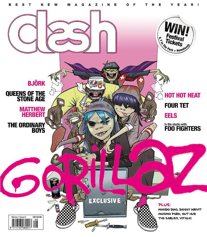 Gorillaz_cover_16K_16K