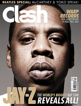 JayZ_cover_H_16K
