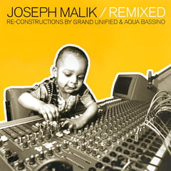 JoMalik_Remixed_T