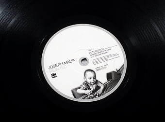 JosephMalik_Diverse_remixA_16K