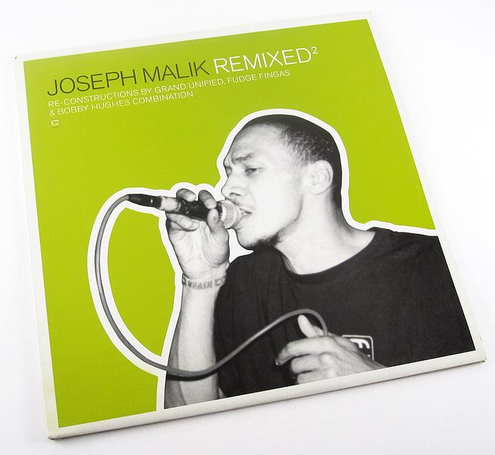 JosephMalik_remixed2_frt_12