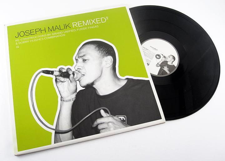 JosephMalik_remixed2_frt_vinyl_12