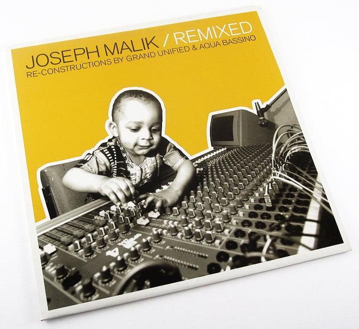 JosephMalik_remixed_frt_12