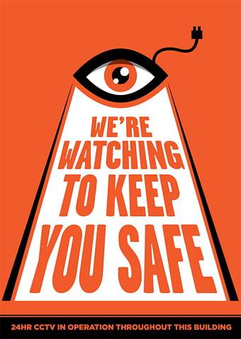 KA_CCTV_poster_H_16K
