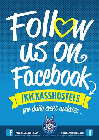 KA_Facebook_poster_H_16K