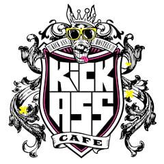 KickAssCafe_logo_T_16K