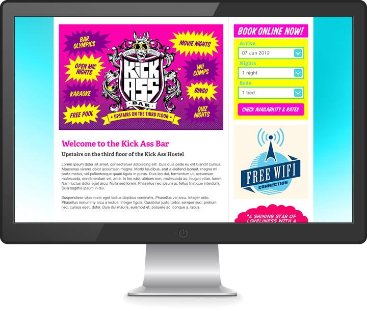 KickAssHostels_website_5_16K