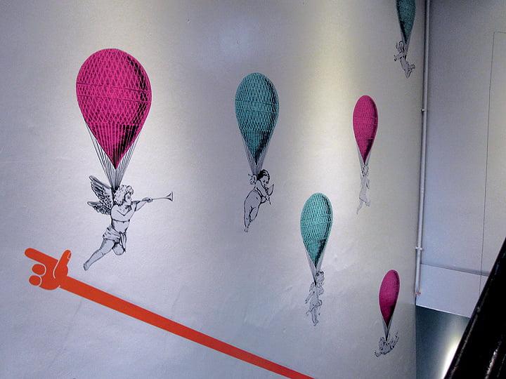 KickAss_Balloons_16K