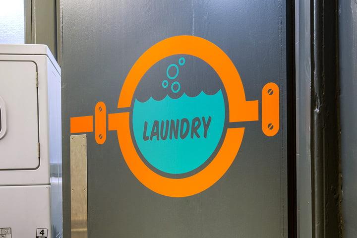 KickAss_Laundry_3_16K