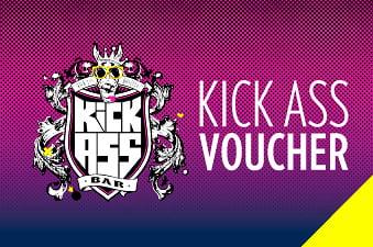KickAss_Voucher_frt_H_16K