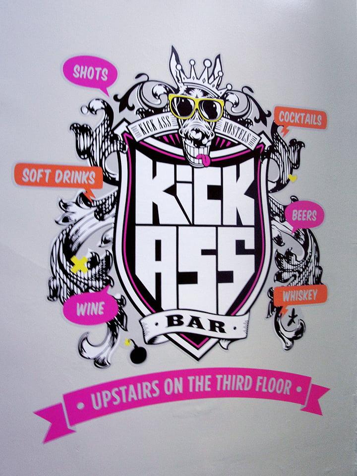 KickAss_logo_stairs_2_16K
