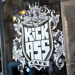 KickassCafe_T